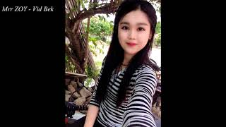 Download Video Javhihi com MeLoDy 2018 By Mr Thon On The Mix new year 2019 (14) MP3 3GP MP4