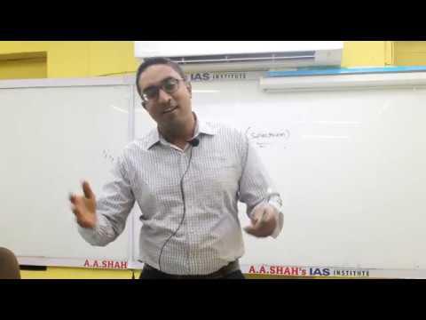 Ancient History | Ancient History for UPSC by Vikas Sir