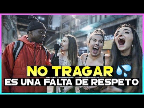 ¡¡¡CON LINK DE DESCARGA!!! El Ascenso del Diablo Trailer HD Subtitulado from YouTube · Duration:  1 minutes 59 seconds