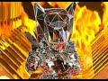 الذئب ( وعد السعودية ) تغني بدنا نولع الجو ❤ برنامج The Masked Singer انت مين؟  { Subscribe Please }