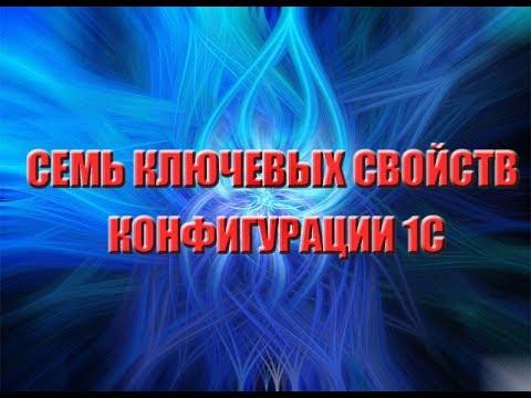 Курсы 1С  в Москве. Обучение и повышение квалификации