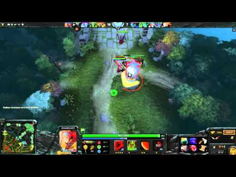 dota 2 juggernaut live coaching session improve at dota 2 live