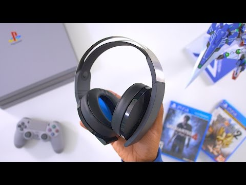 is-the-new-ps4-headset-dope-or-nope?