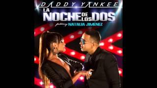 La Noche De Los Dos Epicenter - Daddy Yankee ft. Natalia Jimenez