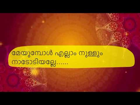 malayalam-love-whatsapp-status-video- muttathemulle-lyrics - mayavimovie -justforfunonly 