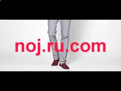 вилберис интернет магазин одежды с бесплатной доставкой