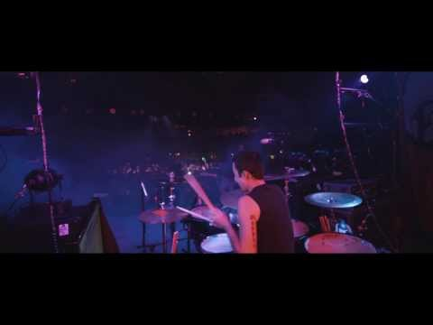 FINCH - Letters To You (Live)