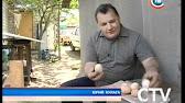 АРМАВИР. Переезд в Краснодарский край. Продолжение следует .