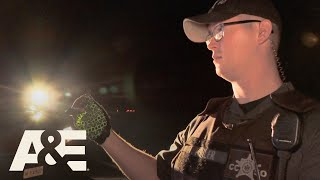 Live PD: Spoons, Knives, and Pellet Guns | A&E
