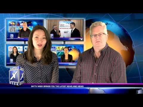 SatTV Week   27th March 2014