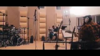 Snippet : Dunsin Oyekan - You are Good ft. Calvin Rodgers, Alan Snoop Evans II & More..