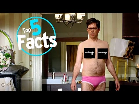 Top Facts About Implants