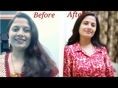 पहली बार मैं Share कर रही हूँ मेरी Weight loss Exercise on camera – Fat to Fit
