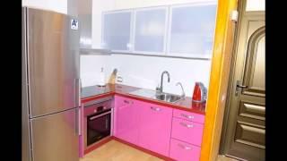 Апартаменты и виллы в продаже на Тенерифе,Канарские острова(, 2013-10-17T17:22:49.000Z)