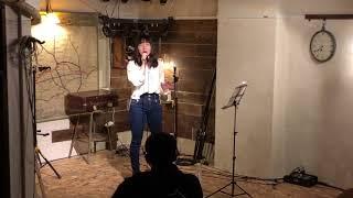 お弁当ばこの歌〜あなたへのお手紙〜/半崎美子(Cover)太田瑠華