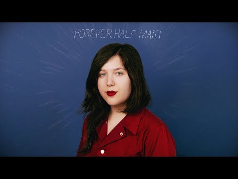 Lucy Dacus' Conflicted Song About America: 'Forever Half Mast'