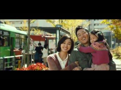 Soo Ae & Jang Hyuk... so cute Vsub