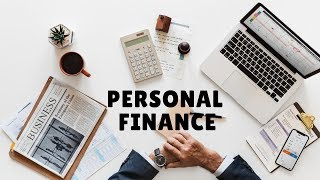 Personal Finance & Budgeting with the 70 10 10 10 Rule