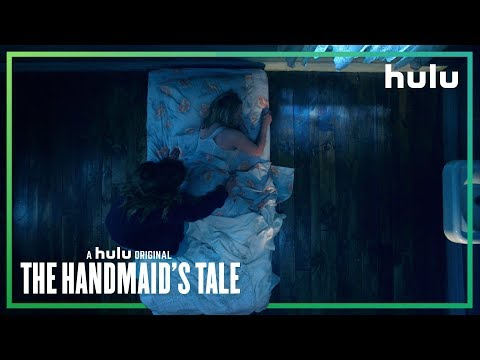 """Other Women"" Season 2 Episode 4 • The Handmaid's Tale on Hulu"