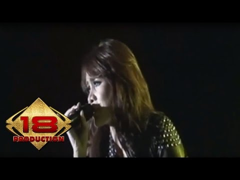 Geisha - Tak Kan Pernah Ada   (Live Konser Kendari 20 April 2013)