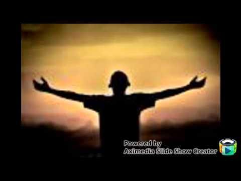 Opera Tuhan-Cakra Khan