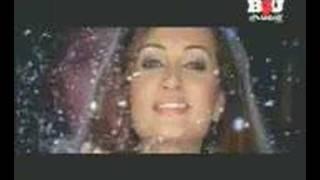 Kumar Sanu - Aise na dekho mujhe