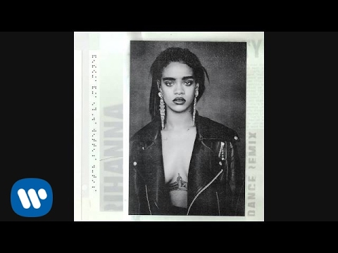 Rihanna - Bitch Better Have My Money (GTA...