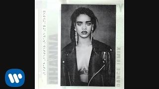 Скачать Rihanna Bitch Better Have My Money GTA Remix