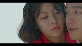 [MV] 2BIC (투빅) - Heart (Are You Human Too? (너도 인간이니?) OST Part.4)