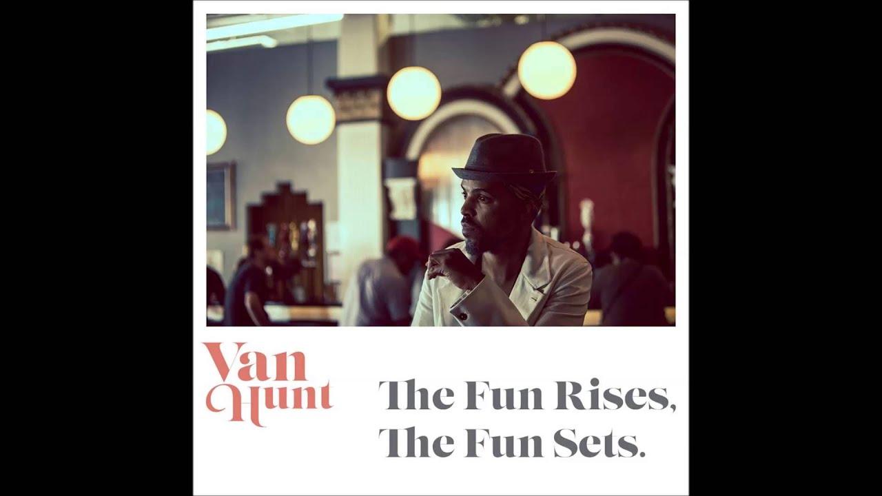 van-hunt-if-i-wanna-dance-with-you-vanhunttv