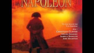 Napoleon 2002 soundtrack   Austerlitz