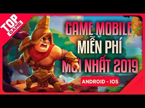 [topgame]-top-15-free-online-multiplayer-games-for-android---ios-2019