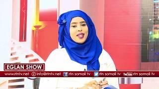 RTN TV: Heesta Mag caashaq