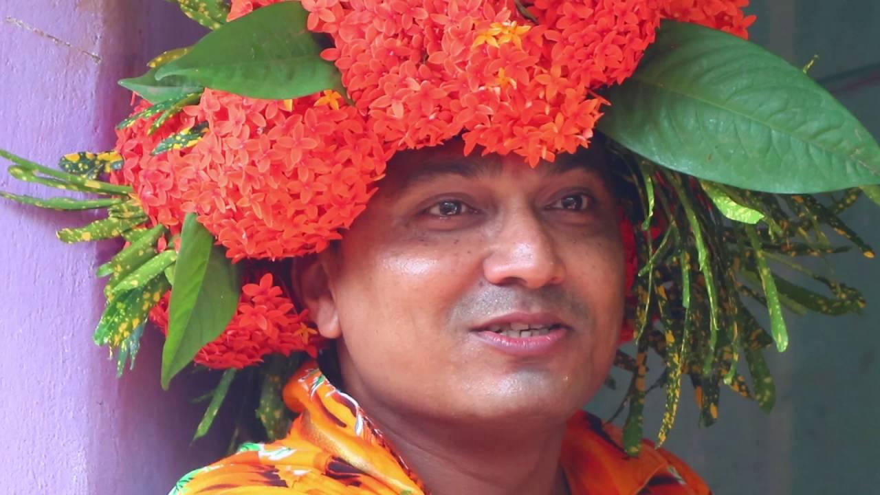 Download SAO JOAO (A tribute to C. Alvares). O'luv Rodriguez, Goa, India.