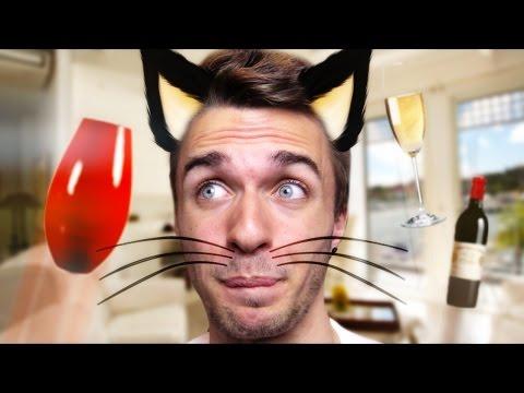 Best Of La Verité Si Je Mens 2 Quiproquo tromperie de Dovede YouTube · Durée:  21 secondes