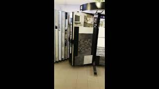 видео Магазины плитки в Москве