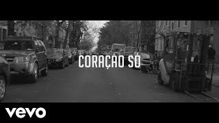 Baixar Tais Alvarenga - Coração Só (Videoclipe)