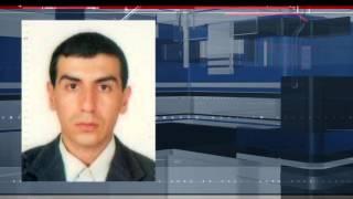 38-ամյա տղամարդը որոնվում է որպես անհետ կորած