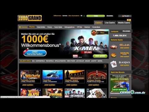 Wo kann ich Book of Ra online spielen? von YouTube · HD · Dauer:  3 Minuten 41 Sekunden  · 406 Aufrufe · hochgeladen am 20/06/2012 · hochgeladen von CasinoVerdienerCom