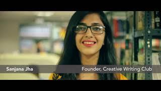 Techno India University, Admission, Application Form, Courses, Eligibility2021-22 - Study Woo