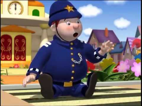 Image result for mr plod