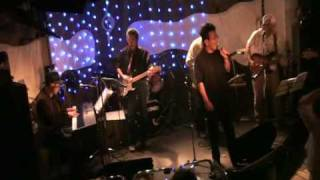 Live House Lucille http://www.lucille-live.com/2_schedule.html 小作...