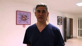 Альберт Суфианов о трансвентрикулярной нейрохирургии для NEDUGAMNET.RU(, 2015-06-09T09:57:22.000Z)