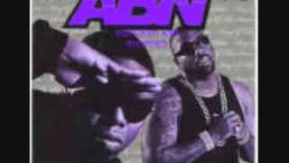 Play This Is 3-16's (Chopped & Screwed Version)