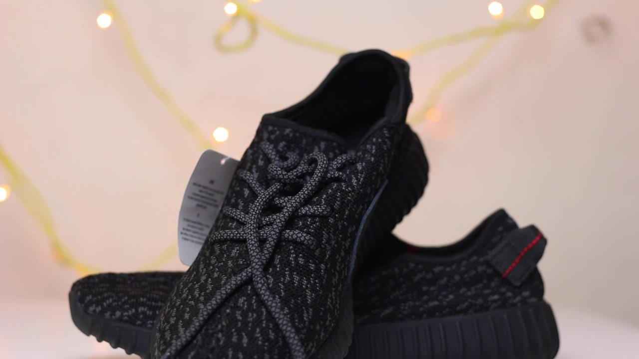 adidas superstar review adidas kanye west boost 350 fake