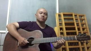 Còn thương rau đắng mọc sau hè _ Guitar VN