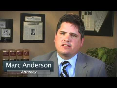Los Angeles CA Bicycle Accident Attorney Oxnard Bike Accident Lawyer California