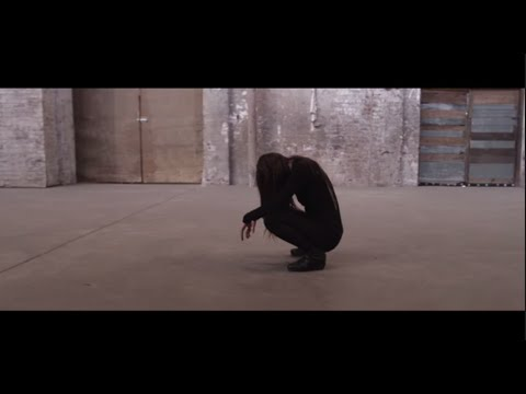 Zola Jesus - Hunger (Official Video)