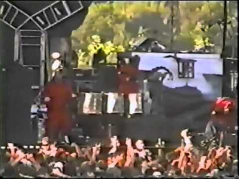 2001-06-16 - Somerset, WI, USA