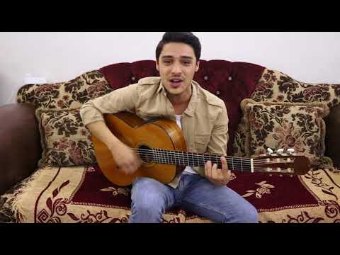 Mehmet Baştürk - Şemle